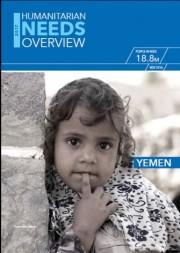 yemen_-335x472