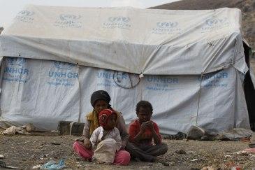 Yemen_2017_Yemen_RF283460