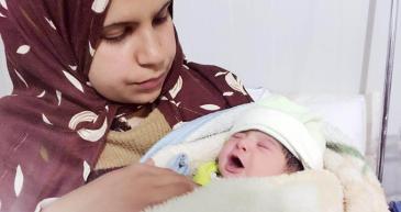 Zaatari-Baby.png