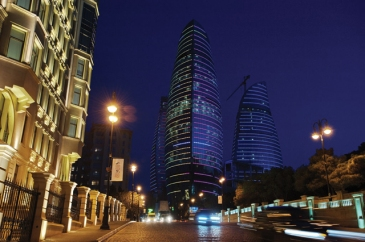 Azerbaijan_.jpeg