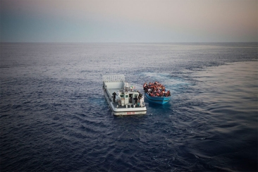 risking_UNHCR_