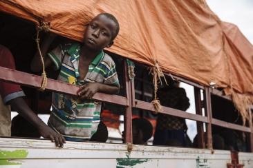 SouthSudan_young_
