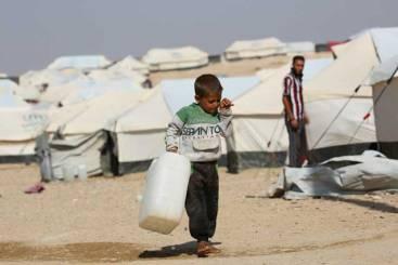 Mosul_UN_