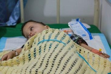Yemen-cholera-02