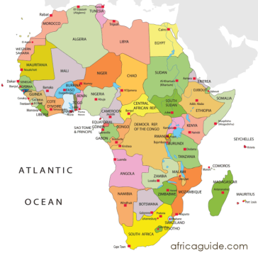 africa_map-768x767