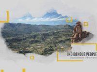 indigenouspeoples-200x149