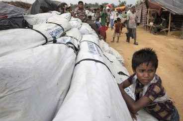 09-26-2017-UNHCR-RF2127422