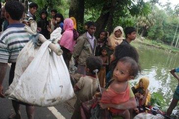 Rohingya28