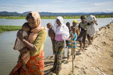 23_10_2017rohingya
