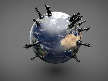 New-global-strategies