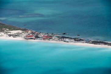 Phto-1-737408-Barbuda_-629x419