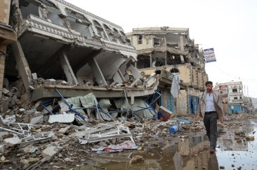 Yemen_Saada_OCHA_file