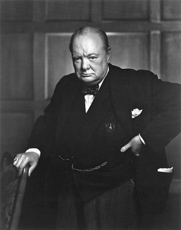 471px-Sir_Winston_Churchill_-_19086236948