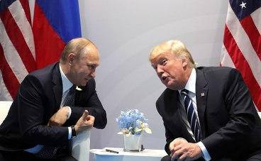 800px-Vladimir_Putin_and_Donald_Trump_at_the_2017_G-20_Hamburg_Summit_(4)