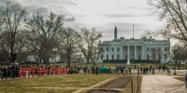 credit-Justin-Norman-Witness-Against-Torture-demonstrators-White-House-768x384