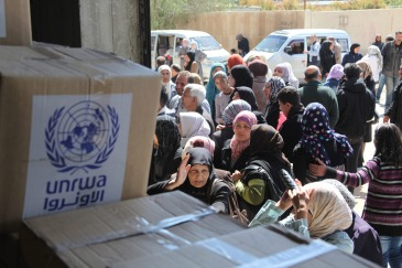Damascus_UNRWA_2015_23961_