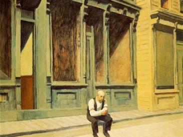 Sunday-1926-E-Hopper