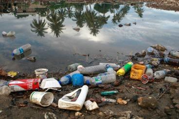 233648plastic_waste