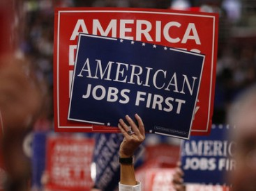 American-Jobs-First