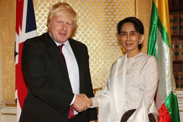 Boris_Johnson_and_Aung_San_Suu_Kyi_2016