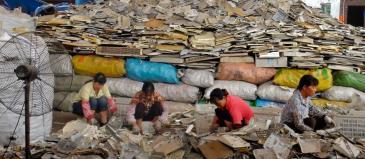 china-plastic-ban