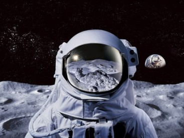 In-the-mind-of-an-astronaut