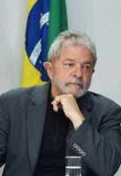 Lula_bancada_PT_Senado_Câmara-2015_06_29_(cropped)