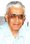 Naresh-Jotwani-e1518950747297