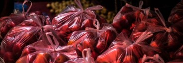 plastic-bag_-629x219