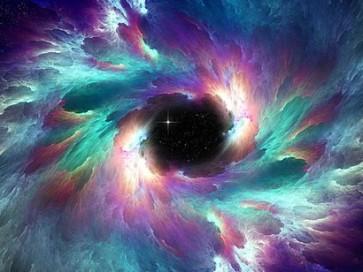 The-Universe