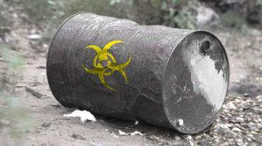toxic-waste-2089779_1920_0
