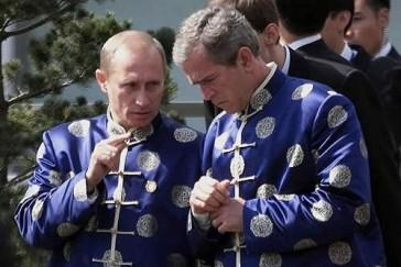 Vladimir_Putin_at_APEC_Summit_in_China_19-21_October_2001-13