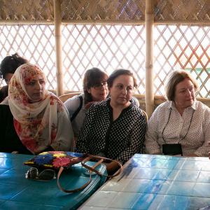 3-Laureates-in-camp-Bangladesh-300x300.png