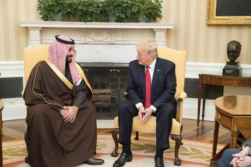 800px-Donald_Trump_and_Mohammad_bin_Salman_Al_Saud_in_the_Oval_Office,_March_14,_2017
