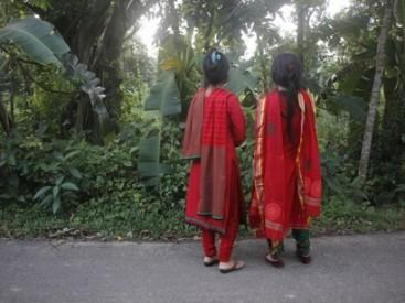 Bangladesh-indigenous-women-IWGIA