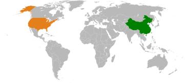 China_USA_Locator.svg