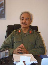 General_Haftar
