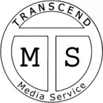 Logo-TMS-150x150