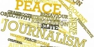 peace-journalism-logo-300x150