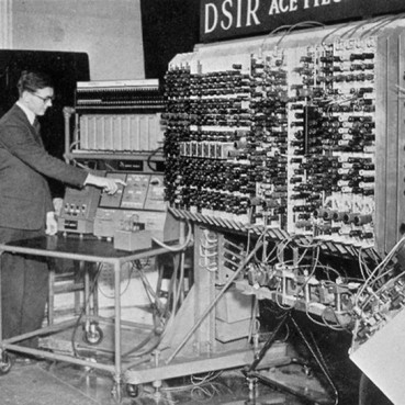 Programmable-computer-ACE-designed-by-Turing
