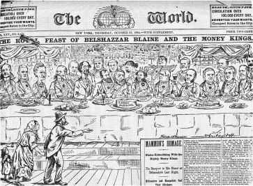 The_Royal_Feast_of_Belshazzar_Blaine_and_the_Money_Kings_(1884).jpg