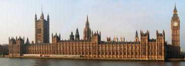 800px-London_Parliament_2007-1