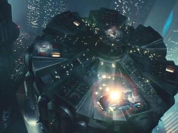 Blade-Runner-1982-Ridley-Scott
