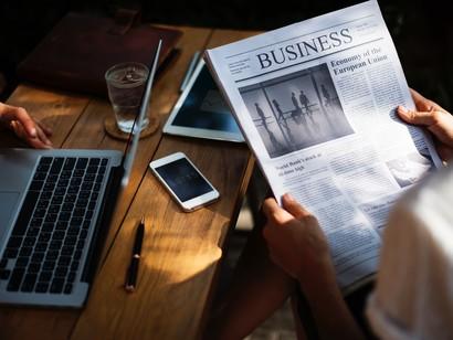 Business-motivations