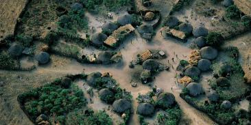 LandForLife_NiokoyaKoba_Senegal_6