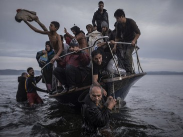 The-tragedy-of-migrants