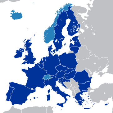 600px-EU_Single_Market.svg