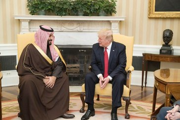 800px-donald_trump_and_mohammad_bin_salman_al_saud_in_the_oval_office_march_14_2017