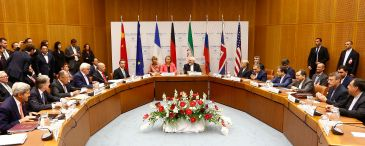 Iran_Talks_14_July_2015_(19680862152)