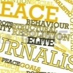 peace-journalism-logo-150x150